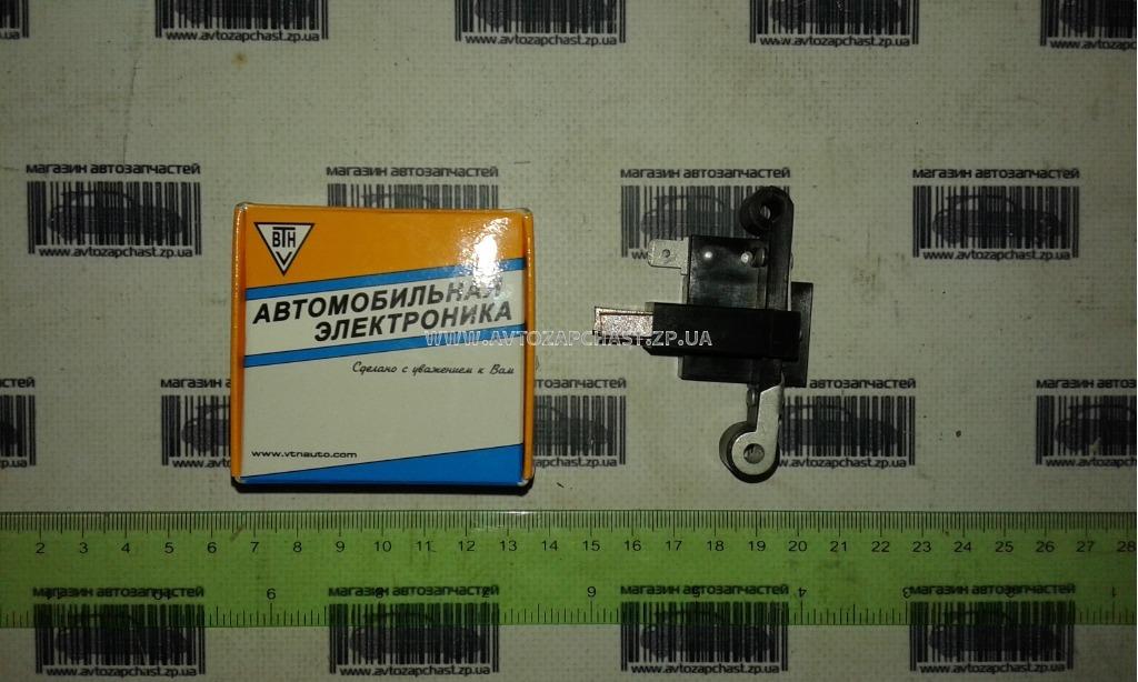 Запчасти Fiat Albea купить, сравнить цены в Петрозаводске